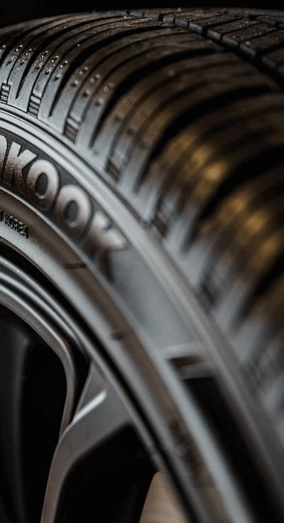 Car Tire - Spokane Mobile Tire & Wheel